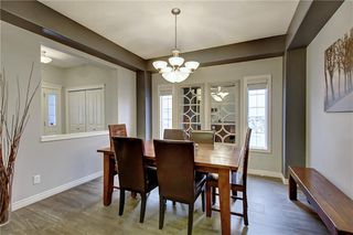 Photo 3: 135 EVANSPARK Terrace NW in Calgary: Evanston Detached for sale : MLS®# C4293070
