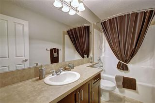Photo 34: 135 EVANSPARK Terrace NW in Calgary: Evanston Detached for sale : MLS®# C4293070