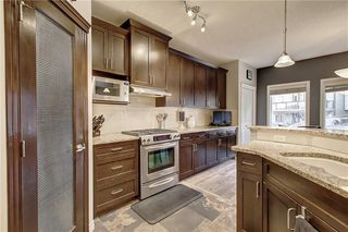 Photo 5: 135 EVANSPARK Terrace NW in Calgary: Evanston Detached for sale : MLS®# C4293070