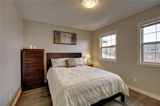 Photo 30: 135 EVANSPARK Terrace NW in Calgary: Evanston Detached for sale : MLS®# C4293070