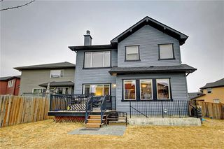 Photo 39: 135 EVANSPARK Terrace NW in Calgary: Evanston Detached for sale : MLS®# C4293070