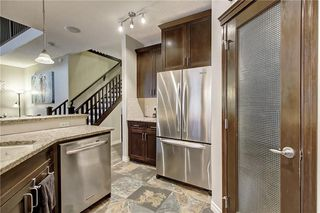 Photo 6: 135 EVANSPARK Terrace NW in Calgary: Evanston Detached for sale : MLS®# C4293070