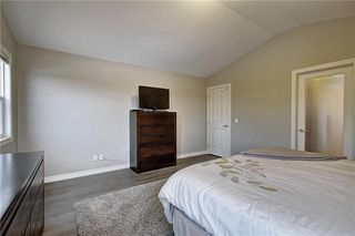 Photo 26: 135 EVANSPARK Terrace NW in Calgary: Evanston Detached for sale : MLS®# C4293070
