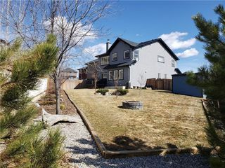 Photo 37: 135 EVANSPARK Terrace NW in Calgary: Evanston Detached for sale : MLS®# C4293070