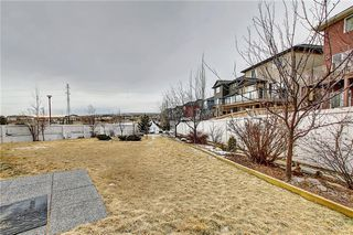 Photo 42: 135 EVANSPARK Terrace NW in Calgary: Evanston Detached for sale : MLS®# C4293070