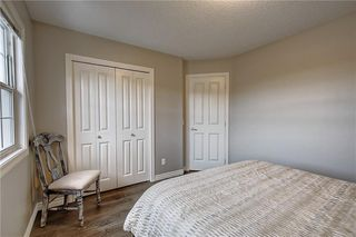 Photo 31: 135 EVANSPARK Terrace NW in Calgary: Evanston Detached for sale : MLS®# C4293070