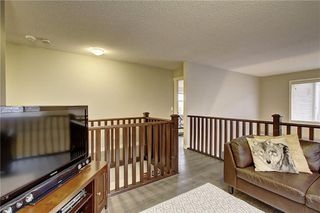 Photo 23: 135 EVANSPARK Terrace NW in Calgary: Evanston Detached for sale : MLS®# C4293070