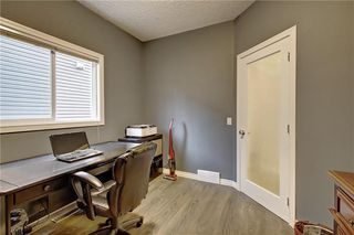Photo 17: 135 EVANSPARK Terrace NW in Calgary: Evanston Detached for sale : MLS®# C4293070
