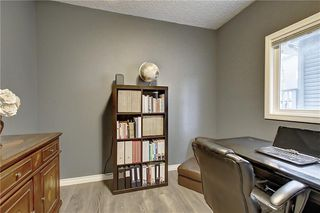 Photo 18: 135 EVANSPARK Terrace NW in Calgary: Evanston Detached for sale : MLS®# C4293070