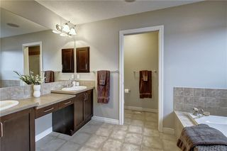 Photo 27: 135 EVANSPARK Terrace NW in Calgary: Evanston Detached for sale : MLS®# C4293070