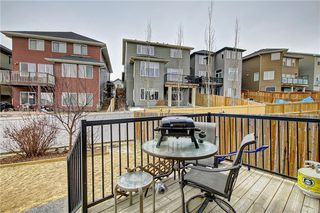 Photo 36: 135 EVANSPARK Terrace NW in Calgary: Evanston Detached for sale : MLS®# C4293070