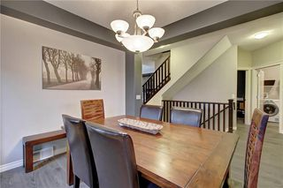 Photo 4: 135 EVANSPARK Terrace NW in Calgary: Evanston Detached for sale : MLS®# C4293070