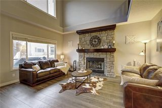 Photo 13: 135 EVANSPARK Terrace NW in Calgary: Evanston Detached for sale : MLS®# C4293070