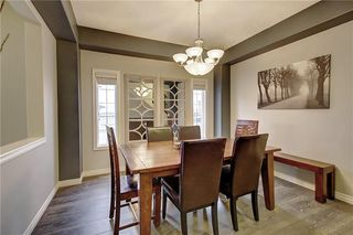 Photo 12: 135 EVANSPARK Terrace NW in Calgary: Evanston Detached for sale : MLS®# C4293070