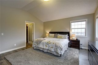 Photo 24: 135 EVANSPARK Terrace NW in Calgary: Evanston Detached for sale : MLS®# C4293070