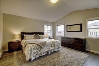 Photo 25: 135 EVANSPARK Terrace NW in Calgary: Evanston Detached for sale : MLS®# C4293070
