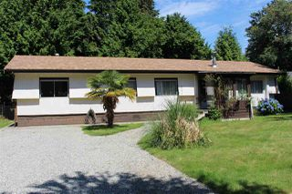 """Main Photo: 4494 HUPIT Street in Sechelt: Sechelt District Manufactured Home for sale in """"MISSION POINT"""" (Sunshine Coast)  : MLS®# R2454699"""