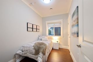 Photo 19: 244 E 62ND Avenue in Vancouver: South Vancouver House for sale (Vancouver East)  : MLS®# R2458977