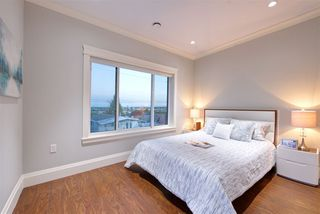 Photo 23: 244 E 62ND Avenue in Vancouver: South Vancouver House for sale (Vancouver East)  : MLS®# R2458977