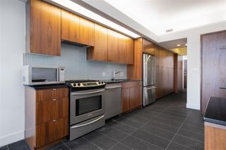 """Photo 12: 301 33 W PENDER Street in Vancouver: Downtown VW Condo for sale in """"9 Level"""" (Vancouver West)  : MLS®# R2459926"""