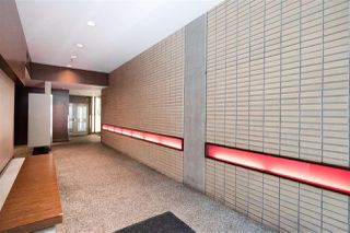 """Photo 17: 301 33 W PENDER Street in Vancouver: Downtown VW Condo for sale in """"9 Level"""" (Vancouver West)  : MLS®# R2459926"""