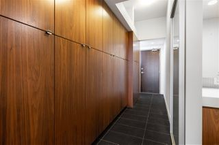 """Photo 3: 301 33 W PENDER Street in Vancouver: Downtown VW Condo for sale in """"9 Level"""" (Vancouver West)  : MLS®# R2459926"""
