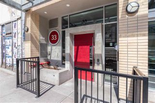 """Photo 20: 301 33 W PENDER Street in Vancouver: Downtown VW Condo for sale in """"9 Level"""" (Vancouver West)  : MLS®# R2459926"""