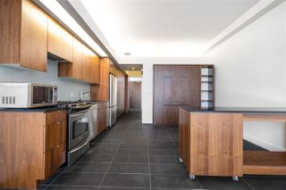 """Photo 11: 301 33 W PENDER Street in Vancouver: Downtown VW Condo for sale in """"9 Level"""" (Vancouver West)  : MLS®# R2459926"""