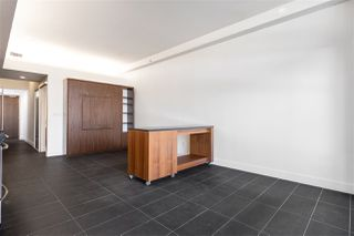 """Photo 6: 301 33 W PENDER Street in Vancouver: Downtown VW Condo for sale in """"9 Level"""" (Vancouver West)  : MLS®# R2459926"""