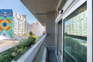 """Photo 8: 301 33 W PENDER Street in Vancouver: Downtown VW Condo for sale in """"9 Level"""" (Vancouver West)  : MLS®# R2459926"""