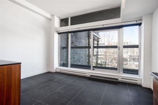 """Photo 7: 301 33 W PENDER Street in Vancouver: Downtown VW Condo for sale in """"9 Level"""" (Vancouver West)  : MLS®# R2459926"""
