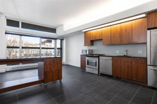 """Photo 14: 301 33 W PENDER Street in Vancouver: Downtown VW Condo for sale in """"9 Level"""" (Vancouver West)  : MLS®# R2459926"""