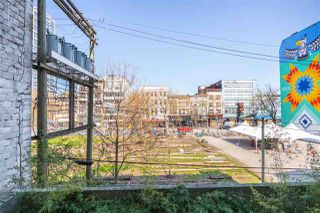 """Photo 9: 301 33 W PENDER Street in Vancouver: Downtown VW Condo for sale in """"9 Level"""" (Vancouver West)  : MLS®# R2459926"""