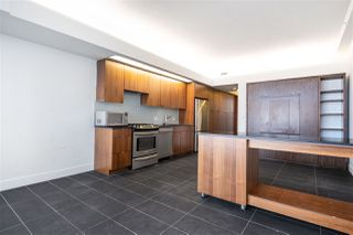 """Photo 10: 301 33 W PENDER Street in Vancouver: Downtown VW Condo for sale in """"9 Level"""" (Vancouver West)  : MLS®# R2459926"""