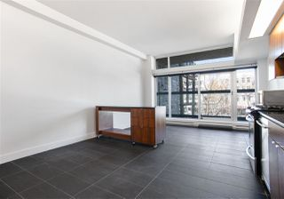 """Photo 5: 301 33 W PENDER Street in Vancouver: Downtown VW Condo for sale in """"9 Level"""" (Vancouver West)  : MLS®# R2459926"""