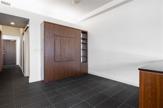 """Photo 15: 301 33 W PENDER Street in Vancouver: Downtown VW Condo for sale in """"9 Level"""" (Vancouver West)  : MLS®# R2459926"""