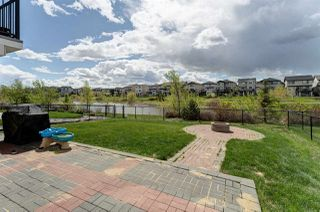 Photo 36:  in Edmonton: Zone 55 House for sale : MLS®# E4199764