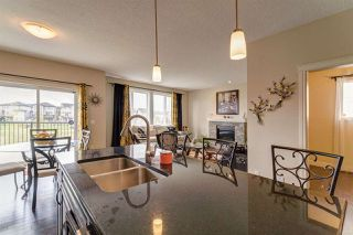 Photo 14:  in Edmonton: Zone 55 House for sale : MLS®# E4199764