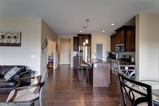 Photo 7:  in Edmonton: Zone 55 House for sale : MLS®# E4199764