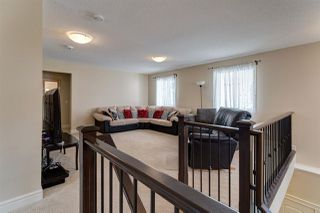 Photo 22:  in Edmonton: Zone 55 House for sale : MLS®# E4199764