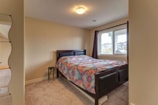 Photo 30:  in Edmonton: Zone 55 House for sale : MLS®# E4199764