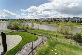 Photo 3:  in Edmonton: Zone 55 House for sale : MLS®# E4199764
