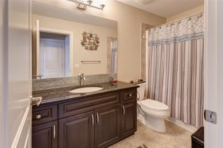 Photo 31:  in Edmonton: Zone 55 House for sale : MLS®# E4199764