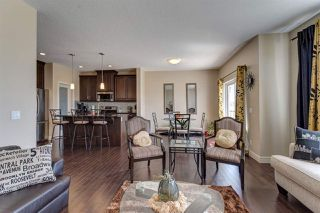 Photo 17:  in Edmonton: Zone 55 House for sale : MLS®# E4199764