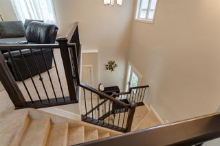 Photo 21:  in Edmonton: Zone 55 House for sale : MLS®# E4199764