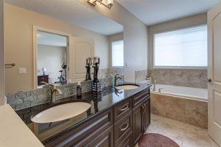 Photo 28:  in Edmonton: Zone 55 House for sale : MLS®# E4199764