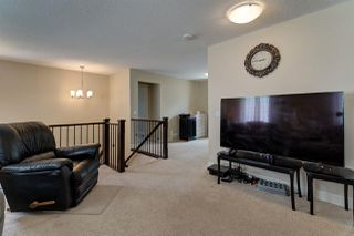 Photo 24:  in Edmonton: Zone 55 House for sale : MLS®# E4199764
