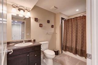 Photo 34:  in Edmonton: Zone 55 House for sale : MLS®# E4199764