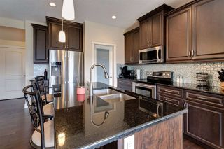 Photo 9:  in Edmonton: Zone 55 House for sale : MLS®# E4199764