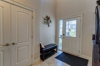 Photo 4:  in Edmonton: Zone 55 House for sale : MLS®# E4199764